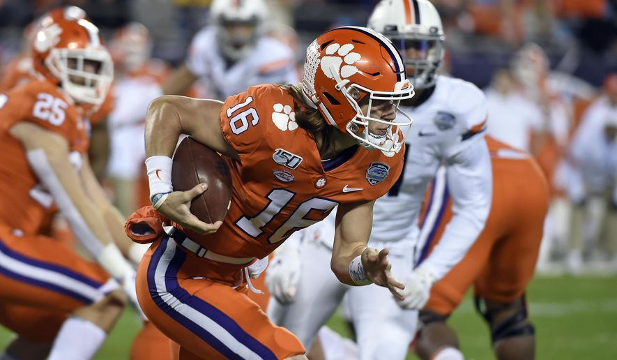 College Football Playoff Matchups Released –Odds/Reaction