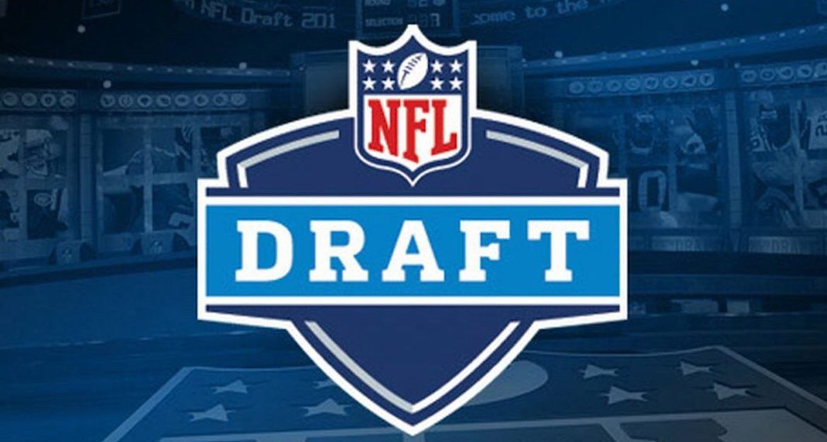 NFL First 32 Mock Draft 2.0 – Chargers trade up, Kinlaw falls, Vikings replace Diggs, trades, and more