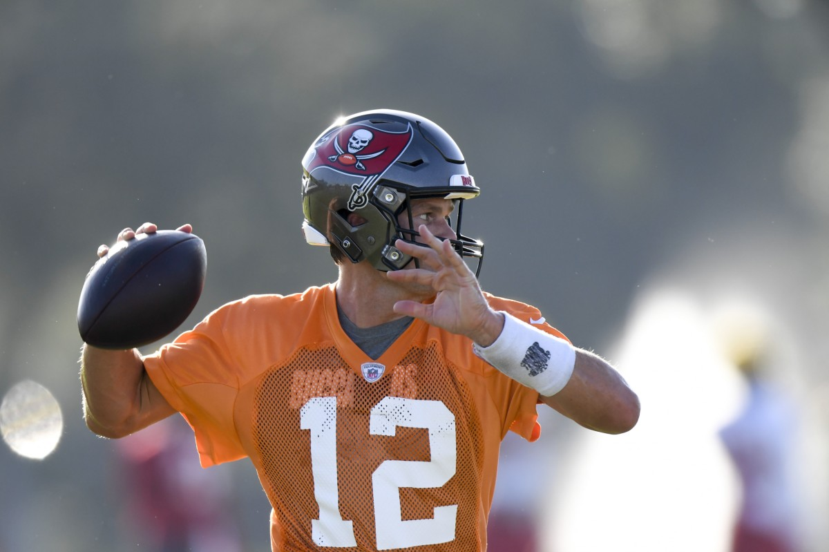 NFL 2020 Divisonal Predictions andPreview